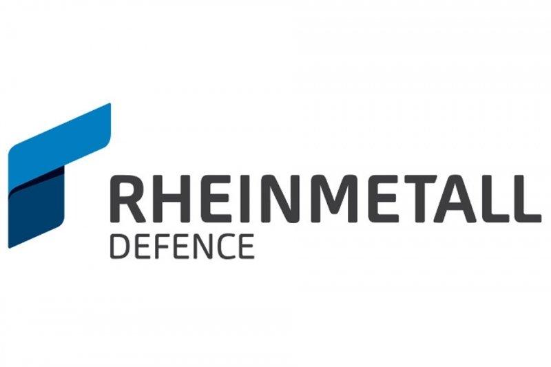 Rheinmetall Air Defense AG beschermt goederenliften met een aerosol blussysteem
