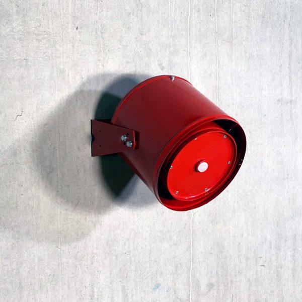 Aerosol Fire Suppression System RSL 3000C